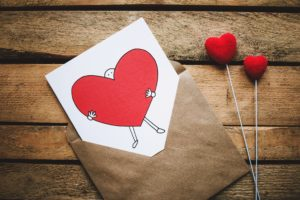 Marketing is just like dating   Design and Marketing Wakefield West Yorkshire